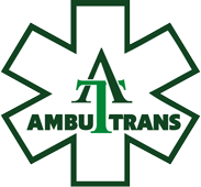 AmbuTrans