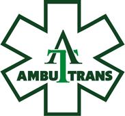 AmbuTrans Inc. company